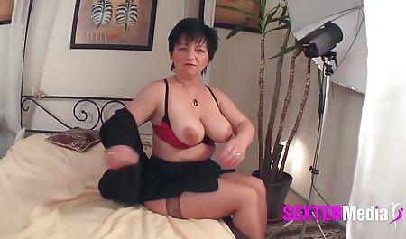 Pirang lucu Samantha Rone mendapat ass fucked dan mendapat anal bokep mama online fucked